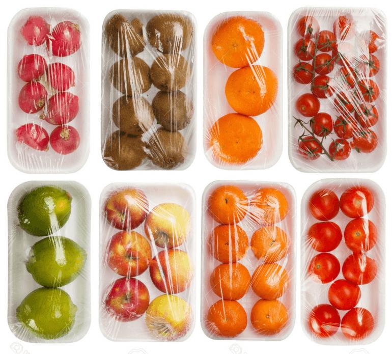 Слот автомати crazy fruits