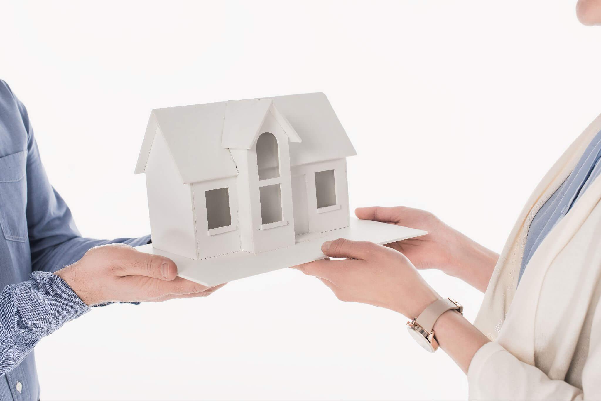 Преимущества долгосрочной аренды дома