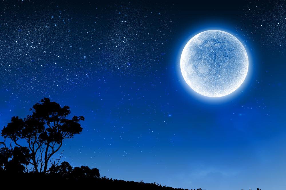 Сонник по днях тижня - тлумачення і значення снів