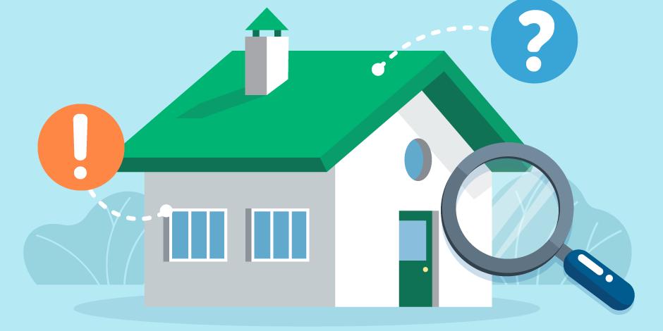Покупка дома: на что нужно обратить внимание